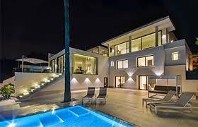 Villa te koop in Spanje