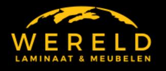 boxspring Arnhem