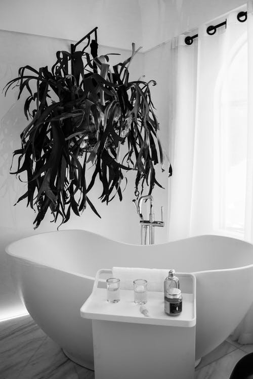 badkuip aanbieding