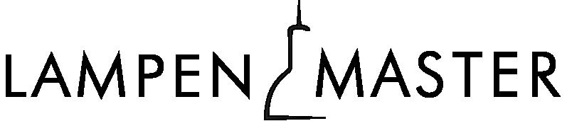 https://www.lampenmaster.nl/poul-henningsen-nl/