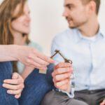 Met kennis van financiën een hypotheek afsluiten? Ga voor execution only!